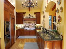 Kitchen Design Companies by Kitchen Modern Kitchen Cabinets Contemporary Kitchen Kitchen