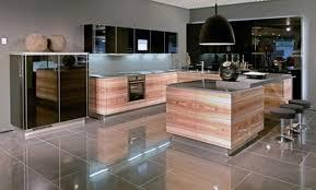 prix cuisine alno 59 impressionnant collection de cuisine alno cuisine jardin