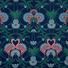 james dunlop textiles upholstery drapery u0026 wallpaper fabrics