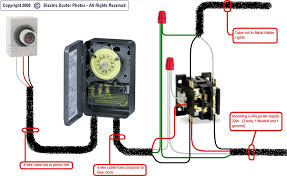 120 volt contactor wiring diagram wiring wiring diagram instructions