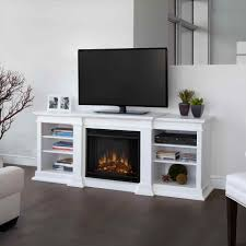 modern heaters electric modern electric fireplace heater decor