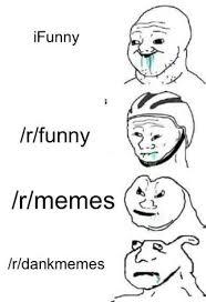 New Meme - new meme format dankmemes