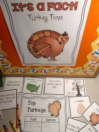 98 best thanksgiving slp lessons and therapy ideas images on