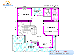 Free House Plans Online Floor Plans House Plans And Home Plans Online With Houseplansrilanka