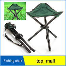 tripod chair online tripod camping chair for sale
