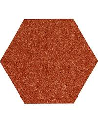 Solid Color Area Rug Don T Miss This Deal Bright House Solid Color Area Rug 72
