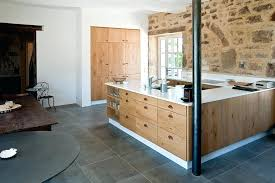cuisine et tradition morlaix cuisine bois brut maison design cuisine et tradition morlaix cuisine