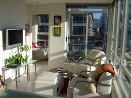 vancouver home decor rental apartments vancouver b71 for your beautiful home decor