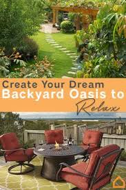 Backyard Landscaping Ideas For Small Yards 50 Backyard Landscaping Ideas That Will Make You Feel At Home