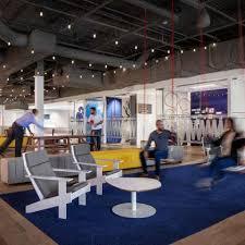Entry Level Interior Design Jobs Atlanta Tvsdesign Salaries Glassdoor