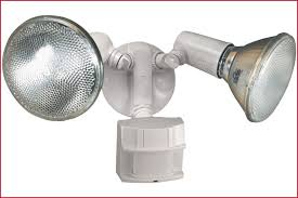 security light with camera built in motion detector outdoor lights with the camera built in purchase