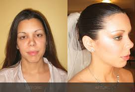 make up artist in miami miami makeup artist mejia specialized in fashion beauty