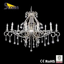 Czech Crystal Chandeliers China Blue Crystal Chandelier China Blue Crystal Chandelier