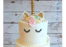 video tutorials my cake