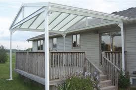 Aluminum Porch Awnings Price Aluminum Awnings For Decks Schwep