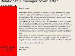 descriptive essay writer website ca doctor patient confidentiality