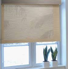 Star Blinds Star Blinds Solar And Roller Screen Shades Stardecorating Com