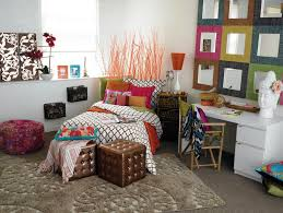 Indie Room Decorations Awesome Hipster Bedroom Ideas U2014 Home And Space Decor