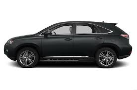 lexus 7 passenger suv price 2013 lexus rx 450h price photos reviews u0026 features