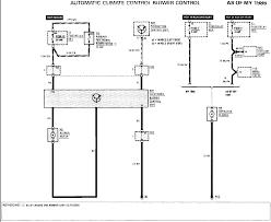 wiring diagram 300e climate wiring diagrams