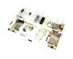 simple 3 bedroom house plans three bed room house plans mykarrinheart com