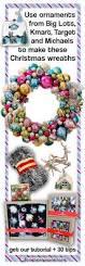 best 25 retro christmas decorations ideas on pinterest retro