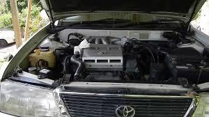 2001 toyota avalon engine 1997 toyota avalon 1mz fe engine mounts