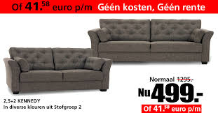 seats and sofa seats and sofas nepaphotos