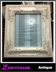 Cheap Shabby Chic Photo Frames by Love Theme Photo Frame Love Theme Photo Frame Suppliers And