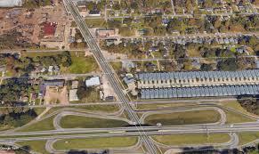 Las Vegas Shooting Victims U0027 by 100 Wbrz News 2 Louisiana Baton Alumni Michael Vinsanau Former