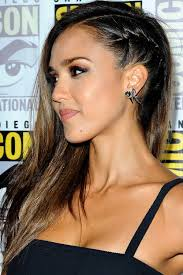 46 yr old celebrity hairstyles hairstyles 2014 pictures of the best celebrity looks