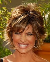 great hairstyles for women over 40 hairstyles for women over 40 that will make you look younger