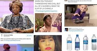 Funny Memes Black People - memebase black people all your memes in our base funny memes