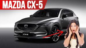 mazda 5 2017 watch now 2017 mazda cx 5 review u0026 colors youtube