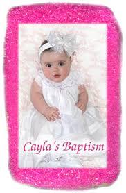 baptism favor baptism christening favors communion party favor