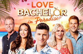 bachelor in paradise channel ten network ten