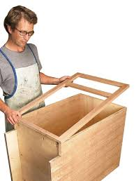 Cabinet Making Supplies Melbourne Best 25 Joinery Courses Ideas On Pinterest What Is A Trope