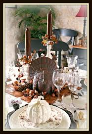 184 best happy thanksgiving images on happy
