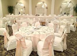 wedding chair covers and sashes wedding chair covers and sashes for rent the banquets glen