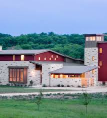 Country House Plans Texas Hill Country House Plans Hill House - Texas hill country home designs