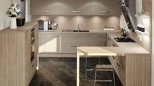 kitchen design images pictures kitchen kitchen design milton keynes eventing kitchen design