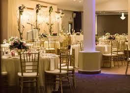 wedding center weddings centurion conference event centre ottawa