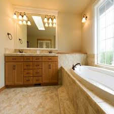 fascinating 40 custom bathroom vanities sydney decorating design