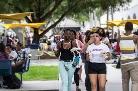 transfer students apply florida international university fiu