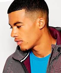 light skin hairstyles men guy haircuts most frequent types