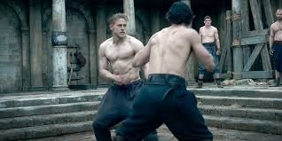 king arthur legend of the sword u2013 final trailer spyhollywood