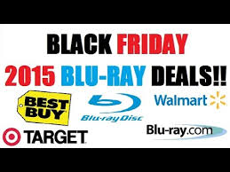 black friday 2015 the best video game deals at best buy gamestop 2015 black friday blu ray deals wal mart target best buy blu