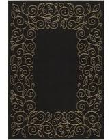 Suzanne Kasler Quatrefoil Border Indoor Outdoor Rug Don T Miss This Bargain Ballard Designs Suzanne Kasler Quatrefoil