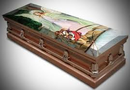 casket for sale funeral caskets coffins for sale wooden funeral caskets for sale