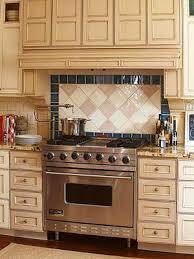 Oven Backsplash Top Oven Backsplash Atlanta Legacy Homes Inc Executive Remodeling
